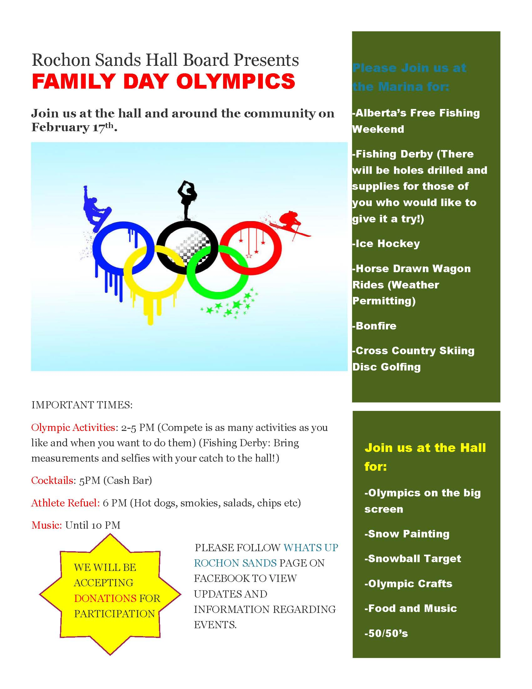 Rochon Sands Olympics - FamilyDay_Page_1
